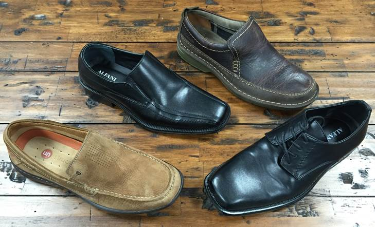 additional/MensShoesWholesale4.jpg