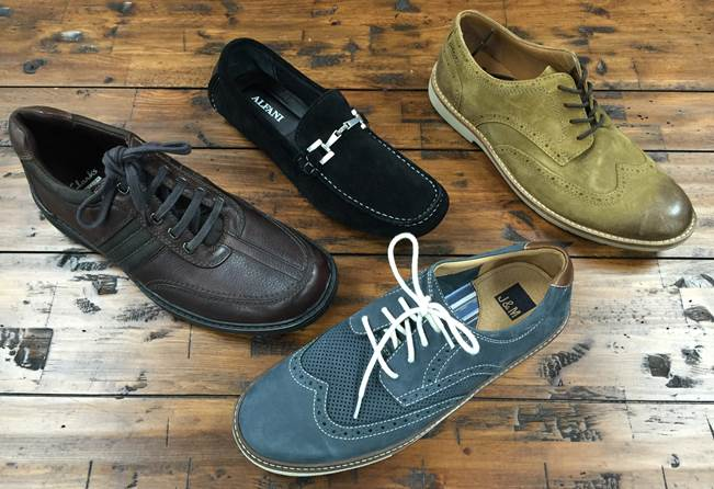 additional/MensShoesWholesale5.jpg
