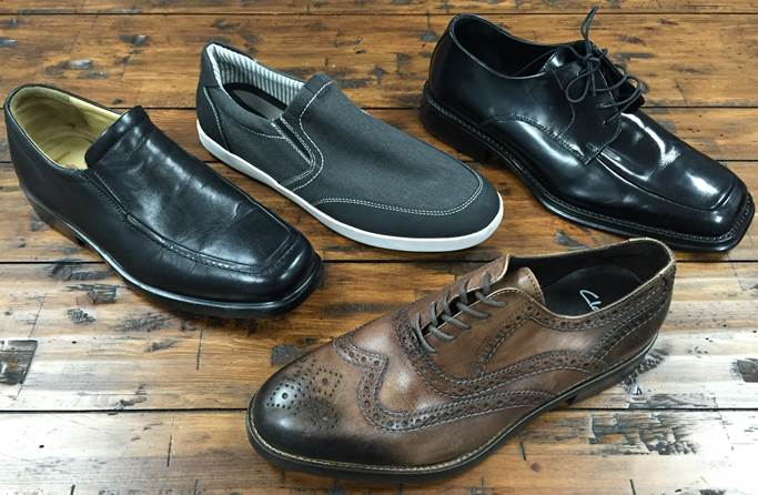 additional/MensShoesWholesale6.jpg