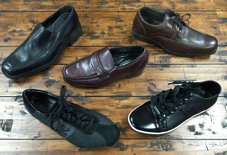 additional/MensShoesWholesale7.jpg
