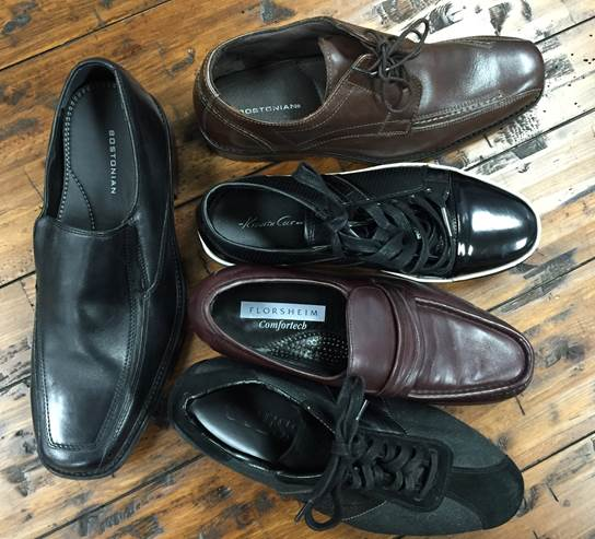 additional/MensShoesWholesale8.jpg