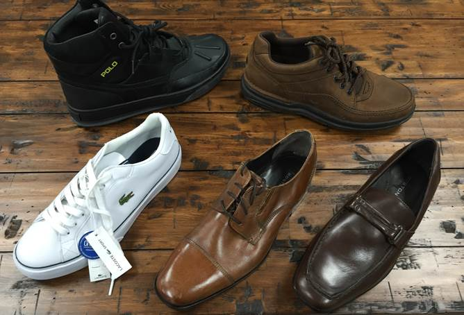 additional/MensShoesWholesale9.jpg