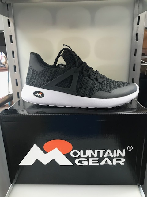 additional/MountainGear4.jpg