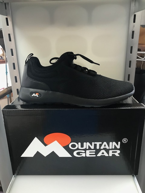 additional/MountainGear7.jpg