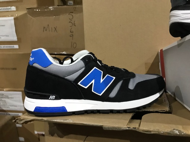additional/NewBalanceWholesale10.jpg
