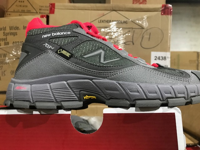 additional/NewBalanceWholesale11.jpg