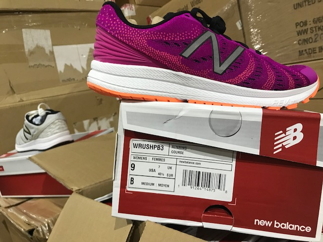additional/NewBalanceWholesale12.jpg