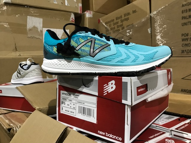 additional/NewBalanceWholesale13.jpg