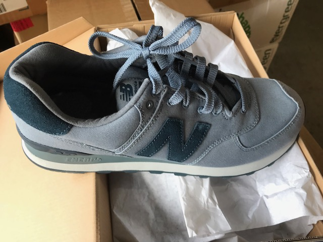 additional/NewBalanceWholesale5.jpg