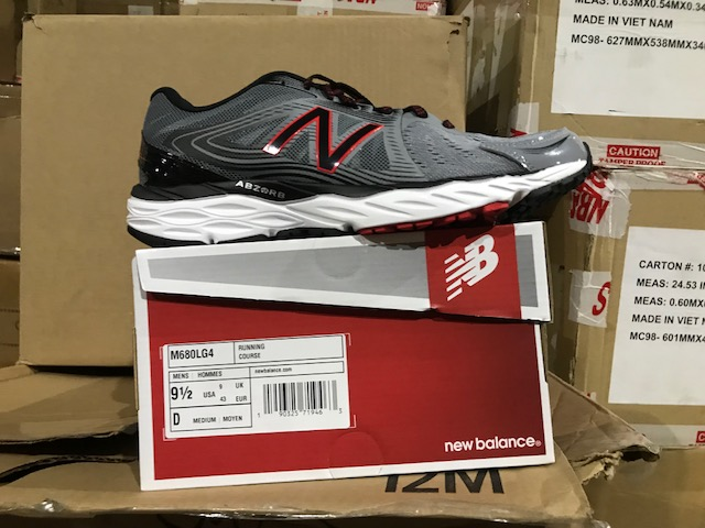 additional/NewBalanceWholesale9.jpg