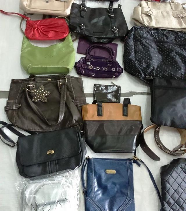 additional/NewPurses4.jpg
