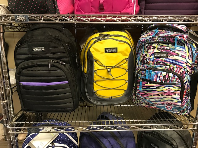 additional/Premium-Wholesale-Backpacks2.JPG