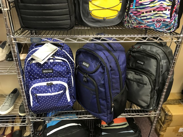 additional/Premium-Wholesale-Backpacks3.JPG