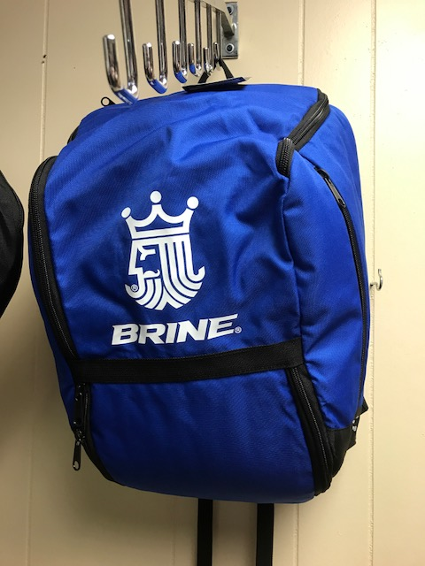 additional/Premium-Wholesale-Backpacks6.JPG