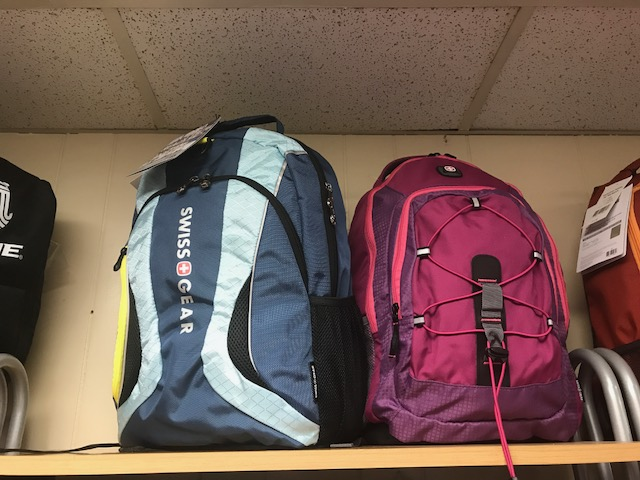 additional/Premium-Wholesale-Backpacks8.JPG