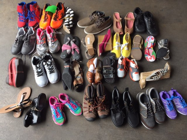 additional/PremiumAGradeShoes-3.jpg