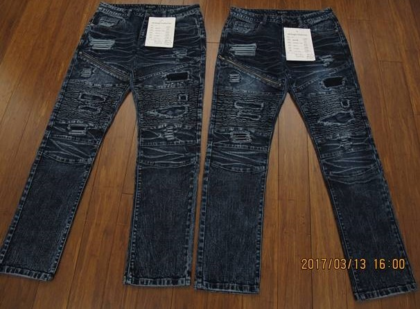 additional/RUE21 DARK WASH.jpg
