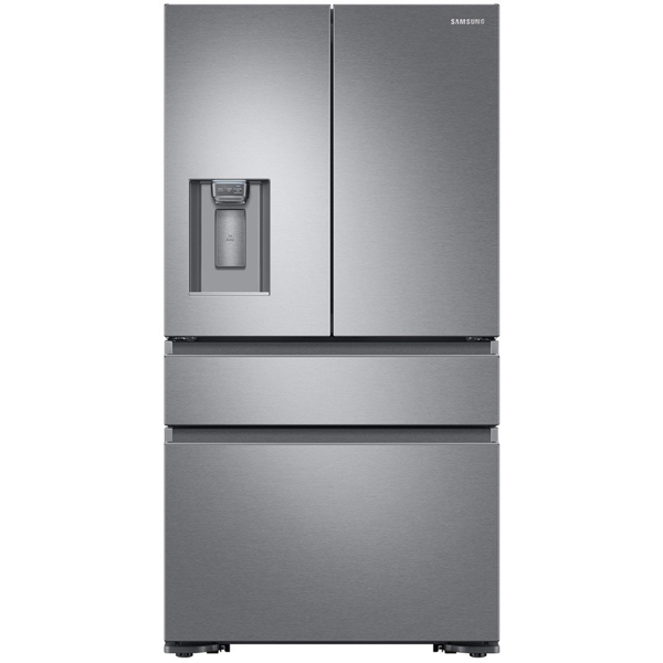 additional/Refrigerator.jpg