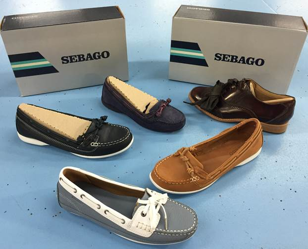 additional/SebagoWholesaleShoes1.jpg