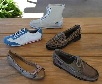 additional/SebagoWholesaleShoes10.jpg