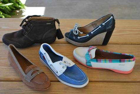 additional/SebagoWholesaleShoes11.jpg