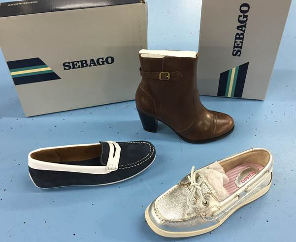 additional/SebagoWholesaleShoes2.jpg