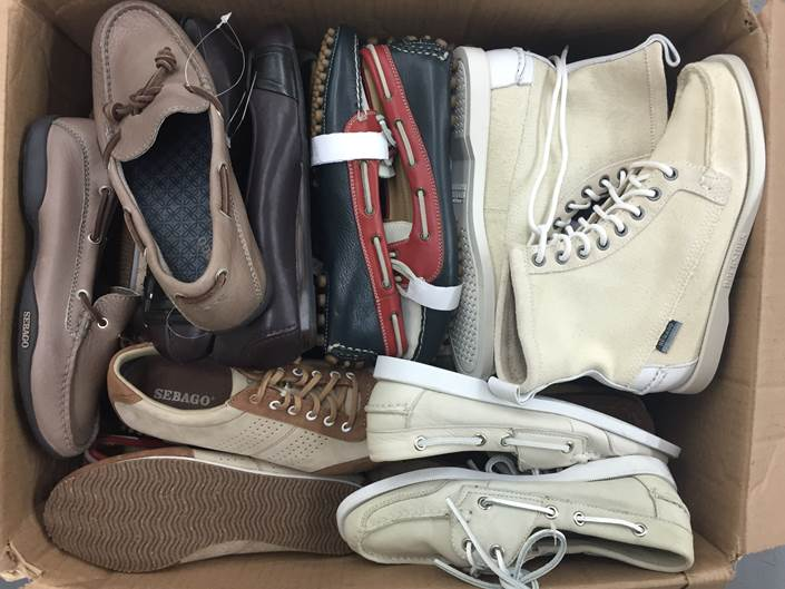 additional/SebagoWholesaleShoes8.jpg