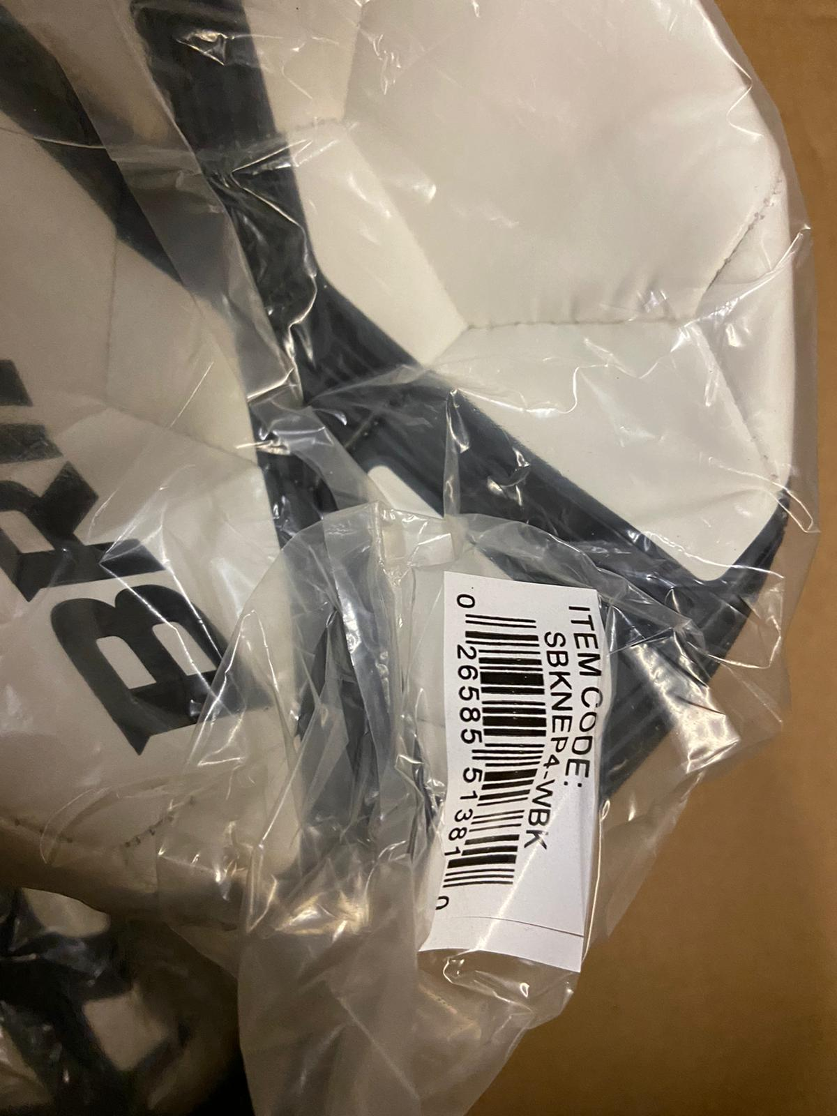 additional/SoccerBalls4.jpeg