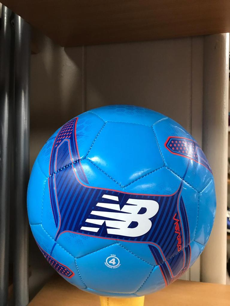 additional/SoccerBalls5.jpeg
