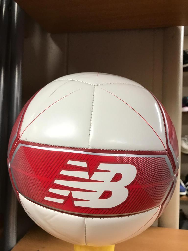 additional/SoccerBalls6.jpeg