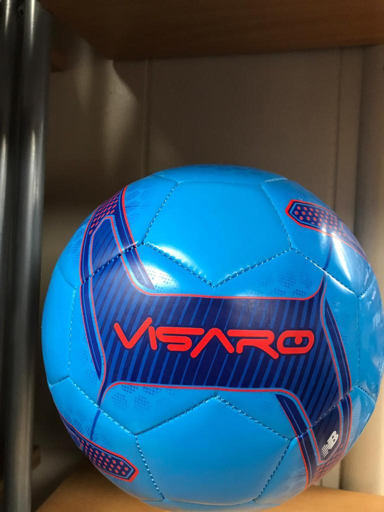 additional/SoccerBalls7.jpeg