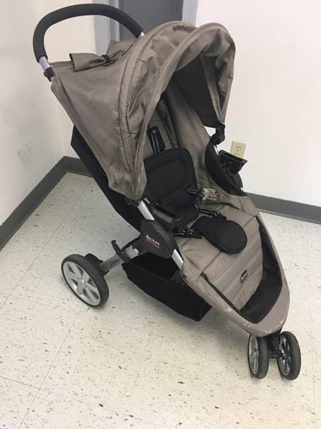 additional/Stroller1.jpg