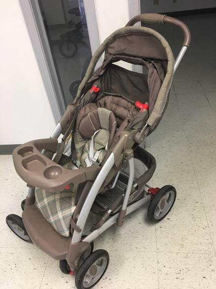 additional/Stroller2.jpg