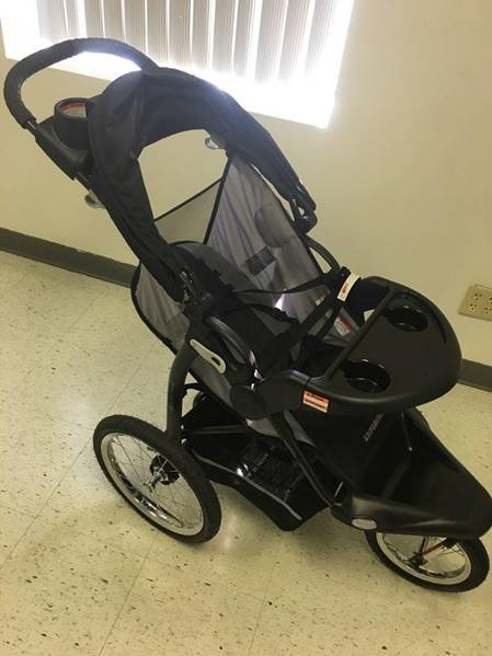 additional/Stroller3.jpg