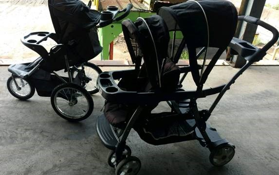additional/Stroller4.jpg