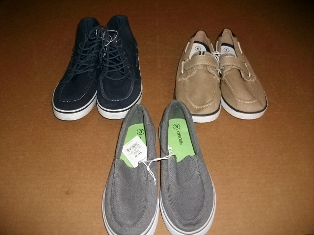 additional/Target new shoes 003.jpg