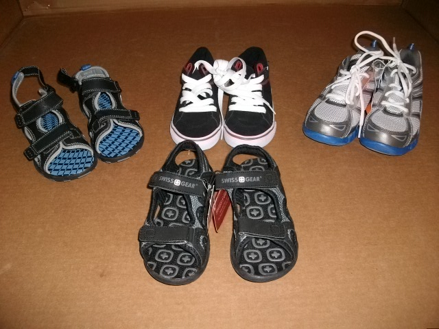 additional/Target new shoes 010.jpg