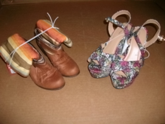 additional/Target new shoes 011.jpg