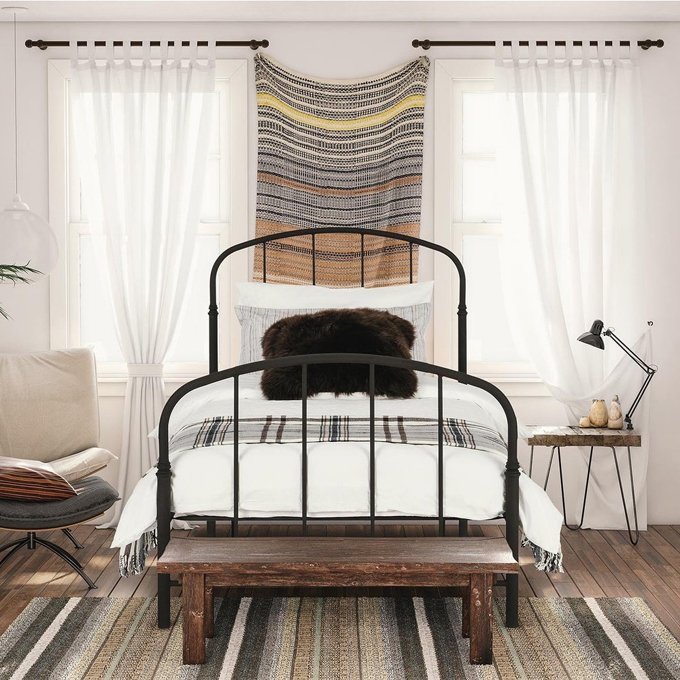 additional/The-Gray-Barn-Latigo-Bronze-finished-Metal-Bed.jpg