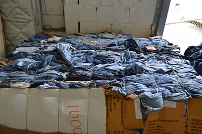 additional/Used Baled Jeans Assorted.JPG