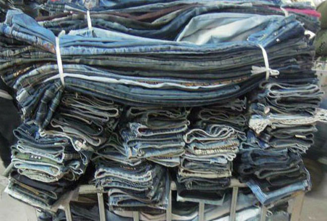 additional/Used_Denim_Jeans_Wholesale2.jpg
