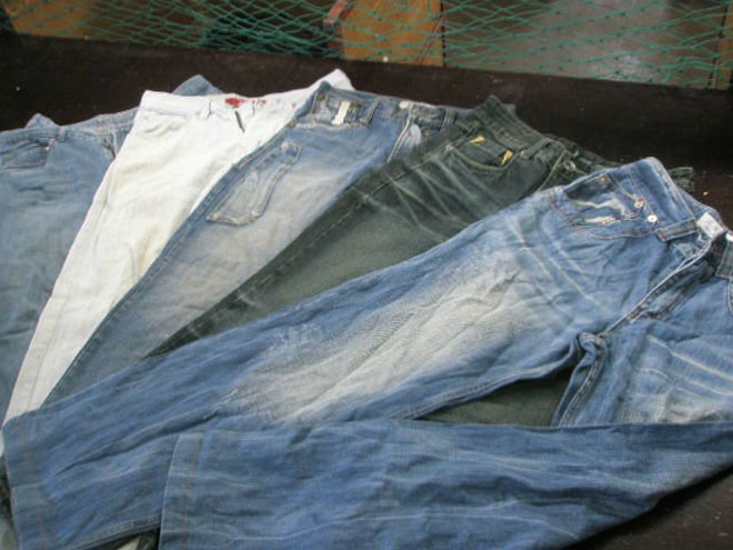 additional/Used_Denim_Jeans_Wholesale3.jpg