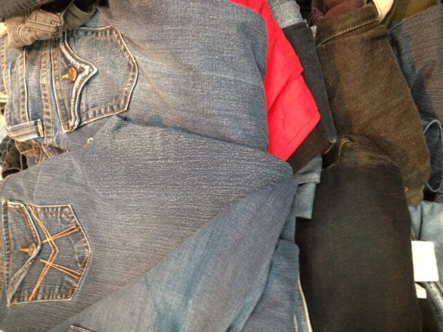 additional/Used_Denim_Jeans_Wholesale7.JPG