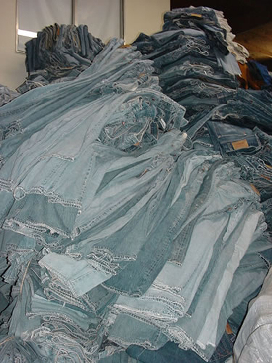 additional/Used_Denim_Jeans_Wholesale9.jpg