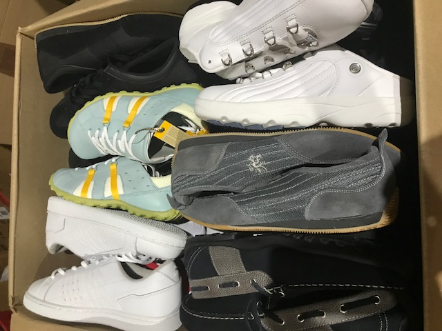additional/ValueSneakers6.jpg