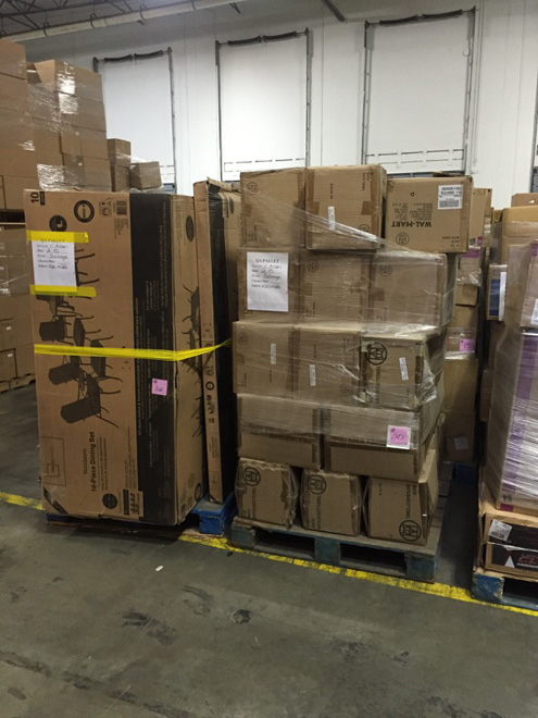 additional/Walmart-Pallet3.jpg