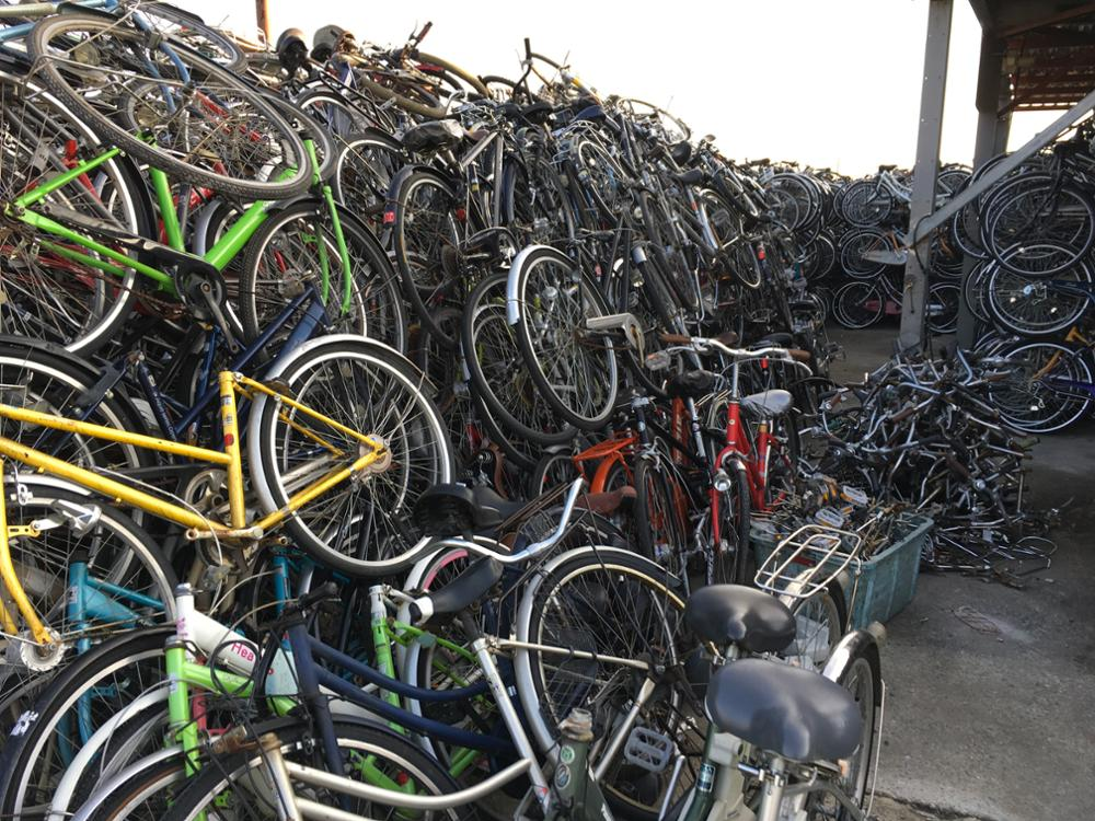 additional/Wholesale-used-bicycles-for-sale 1.jpg