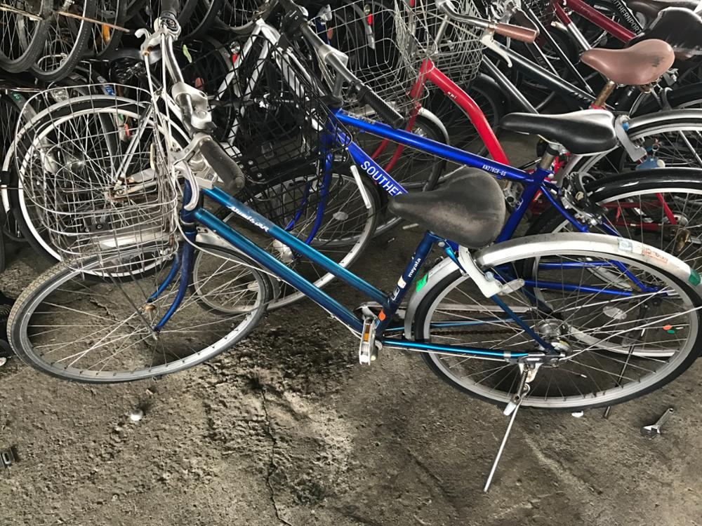 additional/Wholesale-used-bicycles-for-sale 2.jpg