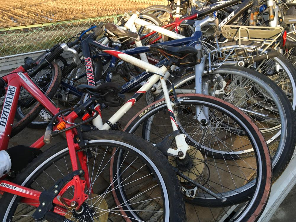 additional/Wholesale-used-bicycles-for-sale 4.jpg