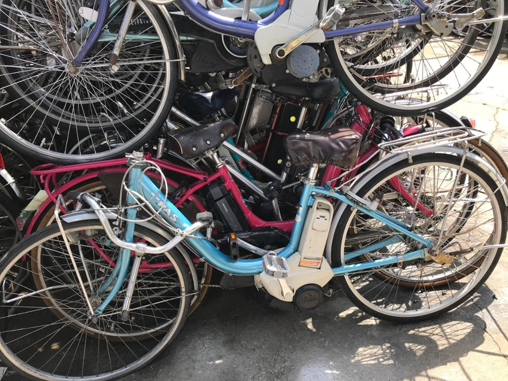 additional/Wholesale-used-bicycles-for-sale 5.jpg